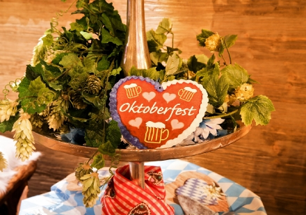 kundenbild-oktoberfest-013